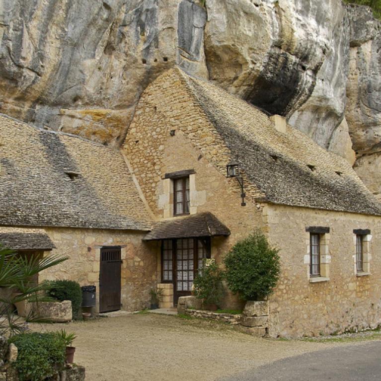 Loire Vallei 'relaxed' - van Tours naar Angers